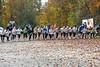 LWS Crosstest, Jugendlauf, 03.11.2012 © Reinhard Standke