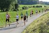 Knorr-Läufercup, Thayngen, 08.07.2016 © Reinhard Standke
