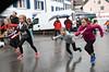 52. Quer durch Beringen, 23.04.2016 © Marianne Räss