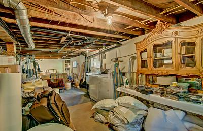 basement 1a