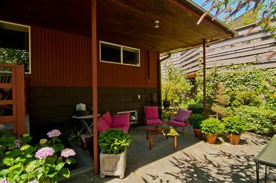 rear patio 2