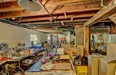basement 1b