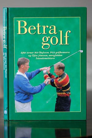 Betra golf