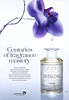 DE LAIRE Iriseine 2016 Spain 'Centuries of fragrance mastery'