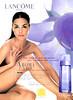 LANCÔME Aroma Calm 2000 Spain 'Pura relajación para sus sentidos - Puro tratamiento para su cuerpo'
