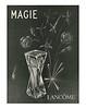 LANCÔME Magie 1950 France