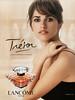"LANCÔME Trésor 2010 France 'Le parfum des instants précieux'<br /> <br /> MODEL: Penelope Cruz, PHOTO:  Mario Testino<br /> <br /> TV COMMERCIAL by Mario Testino: <a href=""https://www.youtube.com/watch?v=GEdar5PG5tE"">https://www.youtube.com/watch?v=GEdar5PG5tE</a>"