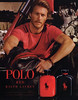 """RALPH LAUREN Polo Red Extreme & Polo Red 2017 Spain 'Polo Red and introducing  Polo Red Extreme - The men's fragrances by Ralph Lauren'<br /> <br /> MODEL: Luke Bracey, PHOTO: Bruce Weber<br /> <br /> <br /> TV COMMERCIALS Polo Red Extreme: <br /> <a href=""""https://www.youtube.com/watch?v=-PVDaOAnEKU"""">https://www.youtube.com/watch?v=-PVDaOAnEKU</a> <br /> <a href=""""https://vimeo.com/207371693"""">https://vimeo.com/207371693</a>"""