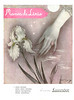 LAURENDOR Manos de Lirio hand cream 1950 circa Spain 'Manos hermosas, dulces,  suaves'