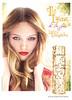 LOLITA LEMPICKA Elle L'Aime à la Folie 2014 Belgium 'Eau de Parfum Extrême'