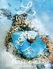 L de LOLITA LEMPICKA Fleur de Corail 2008 Saudi Arabia-UAE