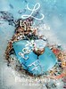 L de LOLITA LEMPICKA Fleur de Corail 2008 Spain