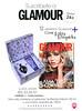 LOLTA LEMPICKA Le Premier Parfum 2013 Spain (promo Glamour) '12 númersso Glamour + cofre Lolota Lempicka'