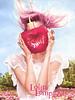 LOLITA LEMPICKA So Sweet 2016 France (handbag size format)
