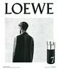7 LOEWE Anónimo 2016 Spain (format 23 x 27,5 cm) '7 Loewe Anónimo - No necesitas un nombre para ser recordado'
