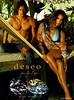 JENNIFER LOPEZ Deseo for Men - Deseo for Women 2008 US (Macy's stores)
