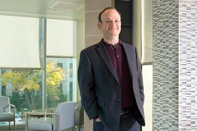 Jeffrey Lackner; Dept of Medicine; Gastroenterology; PsyD; ECMC; Buffalo NY; University at Buffalo; 2014