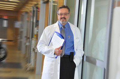 Mark_Lema_Anesthesiology_hr_6696