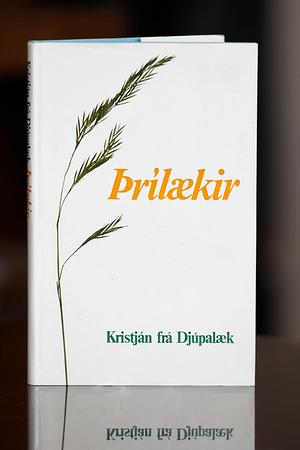 Þrílækir