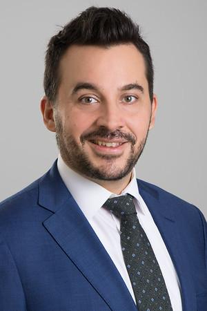 Jonathan Lopez