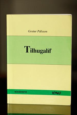 Tilhugalíf