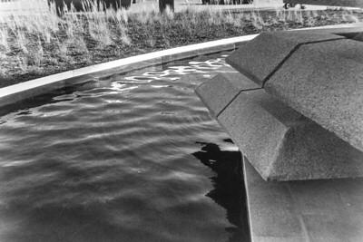 Concrete & Ripples