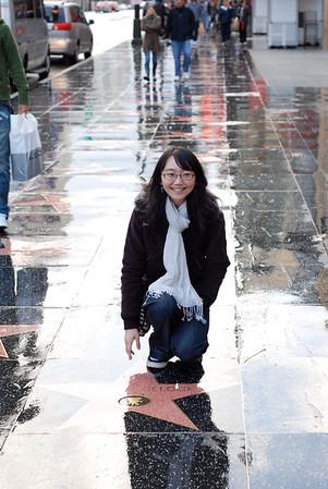 L.A. (2008)