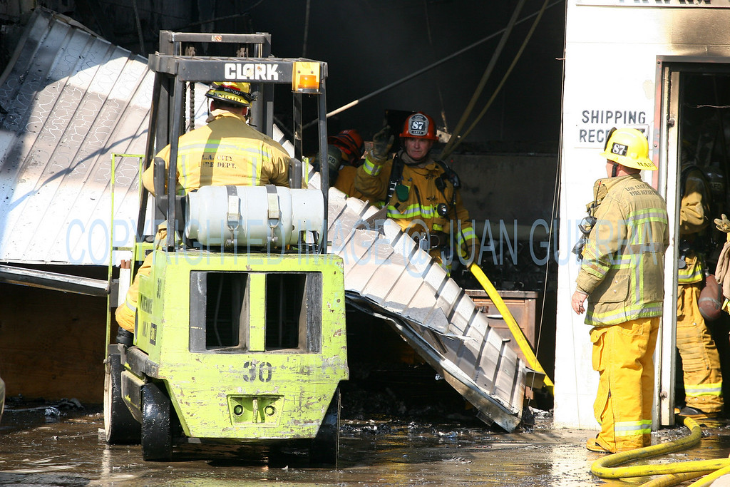 cozycroft fire 004