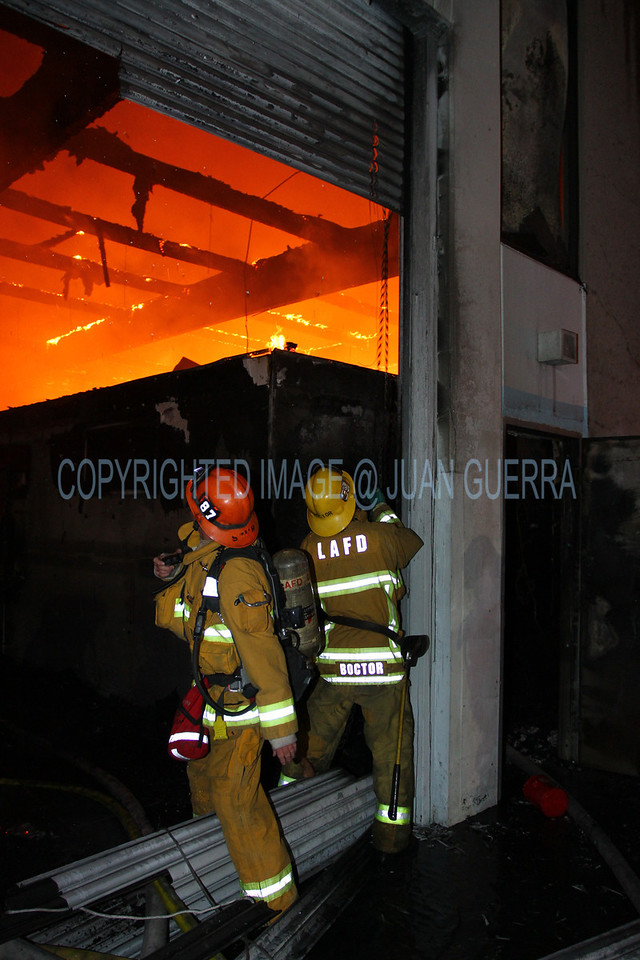 LAFD_Cozycroft Fire_005