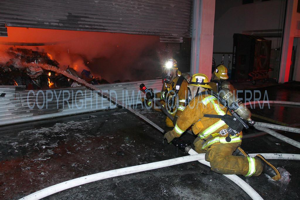 LAFD_Cozycroft Fire_008
