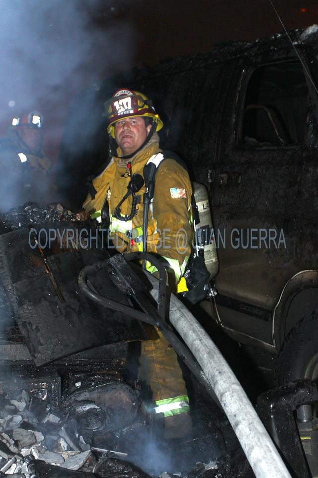 LAFD_Cozycroft Fire_026