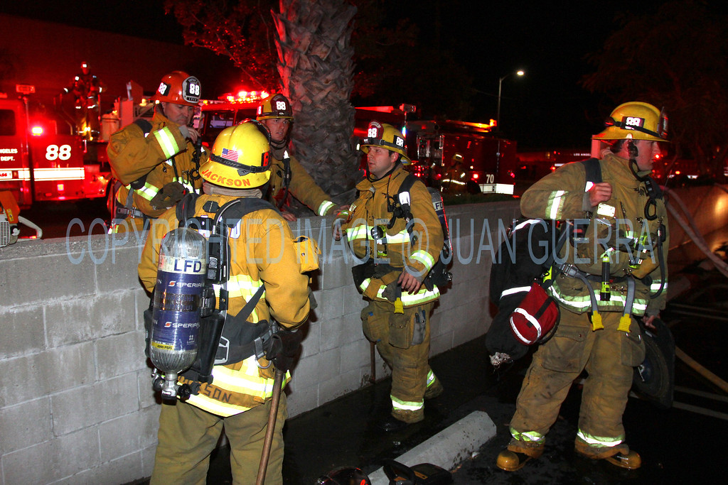 LAFD_Cozycroft Fire_018