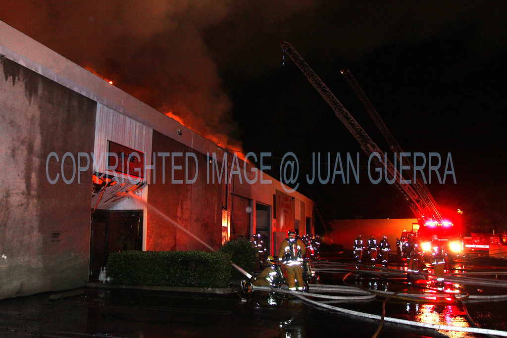 LAFD_Cozycroft Fire_034