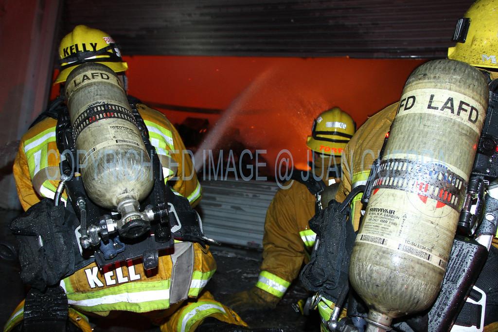 LAFD_Cozycroft Fire_011
