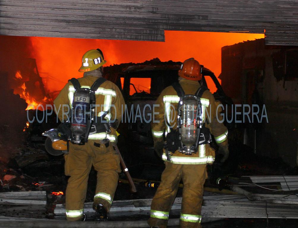 LAFD_Cozycroft Fire_002