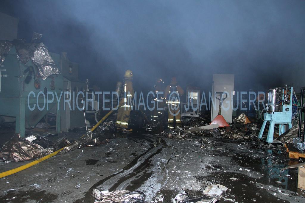 LAFD_Cozycroft Fire_036