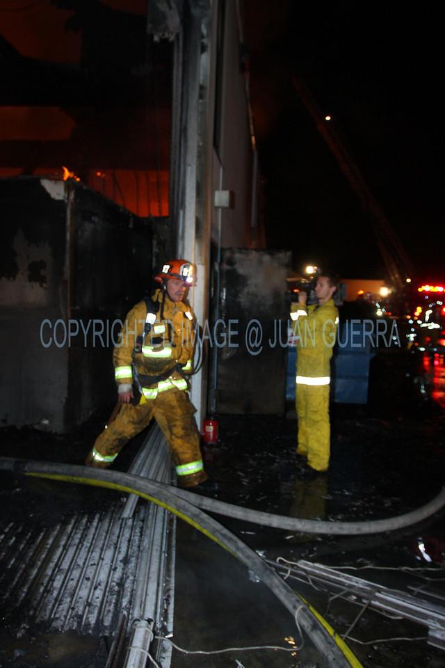 LAFD_Cozycroft Fire_024
