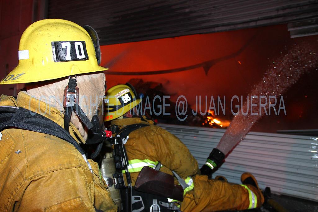 LAFD_Cozycroft Fire_012