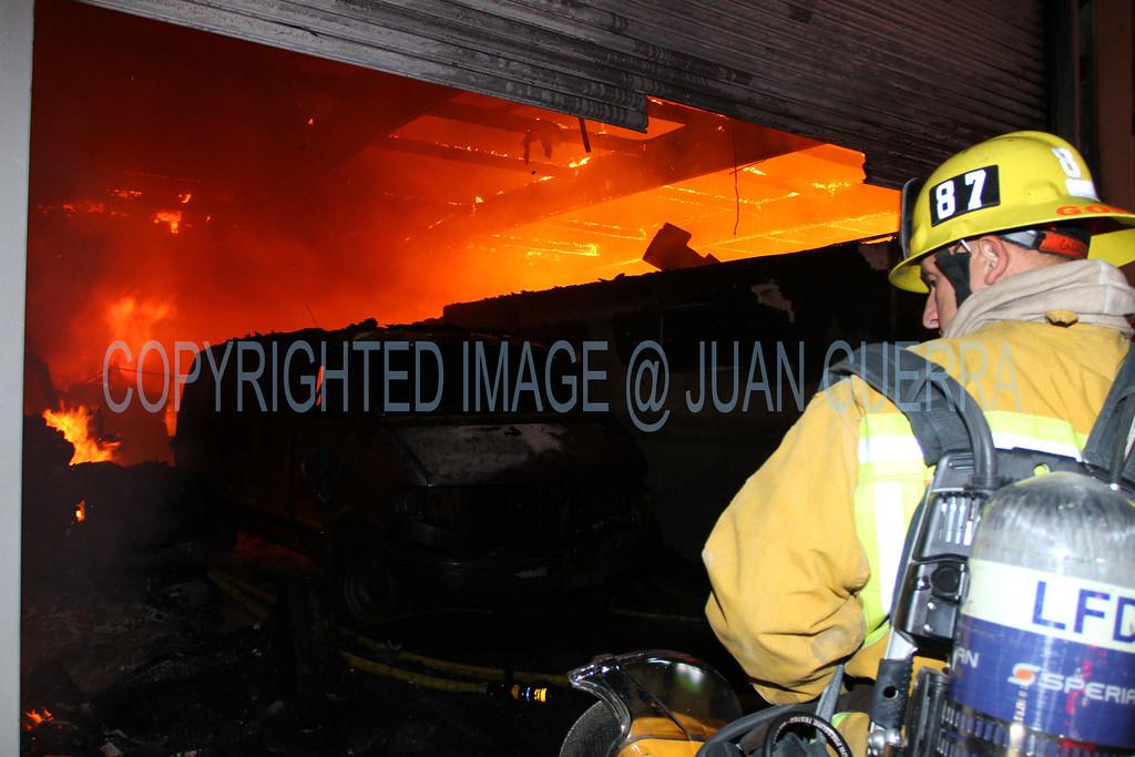 LAFD_Cozycroft Fire_003