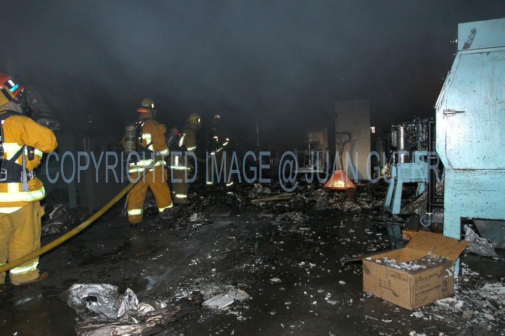 LAFD_Cozycroft Fire_014