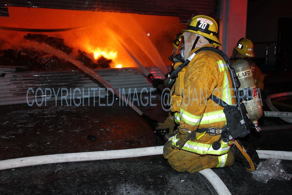 LAFD_Cozycroft Fire_010