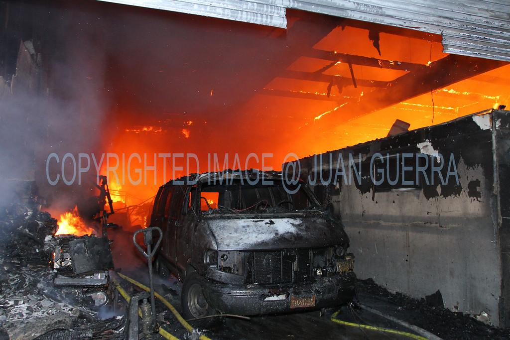 LAFD_Cozycroft Fire_004