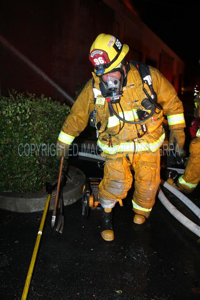 LAFD_Cozycroft Fire_032