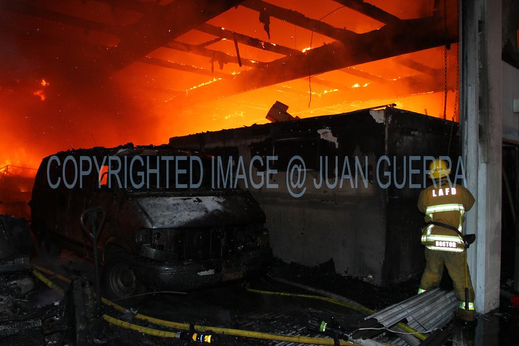 LAFD_Cozycroft Fire_006