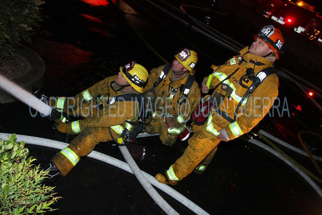 LAFD_Cozycroft Fire_031