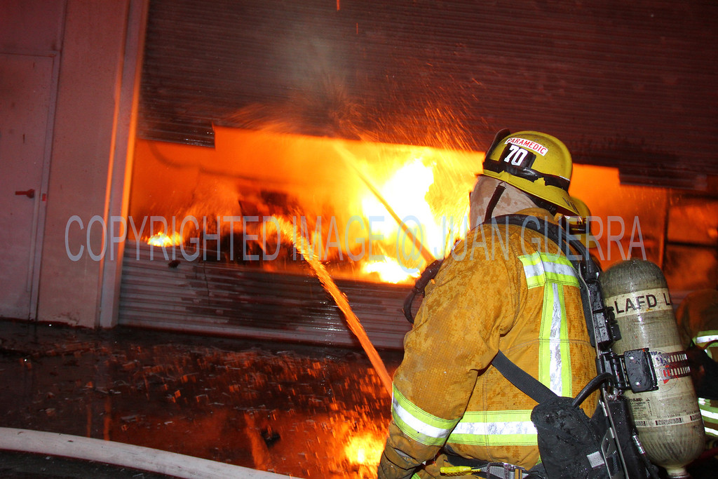 LAFD_Cozycroft Fire_009