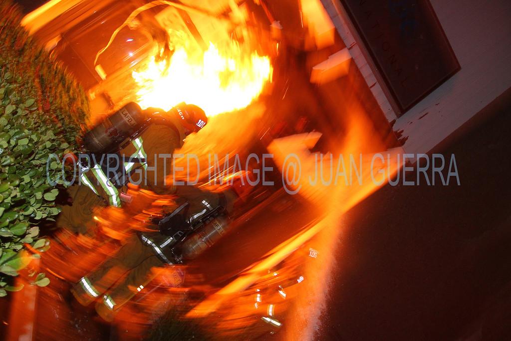 LAFD_Cozycroft Fire_048