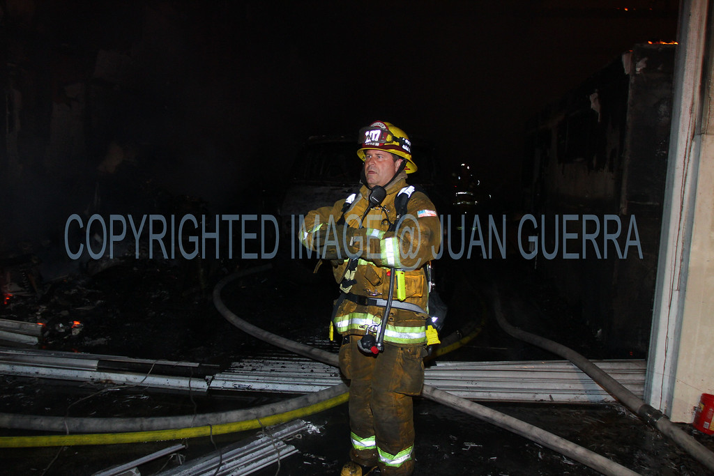 LAFD_Cozycroft Fire_033