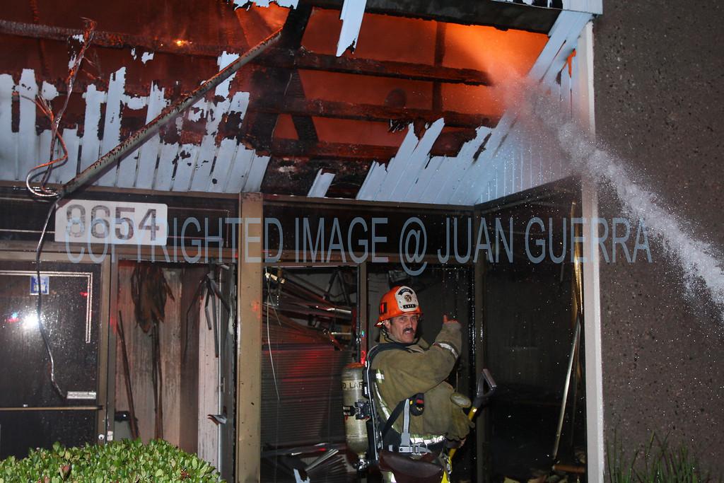 LAFD_Cozycroft Fire_043
