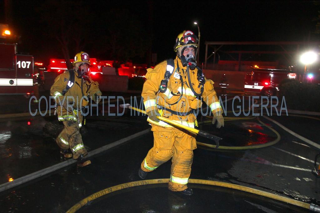 LAFD_Cozycroft Fire_027